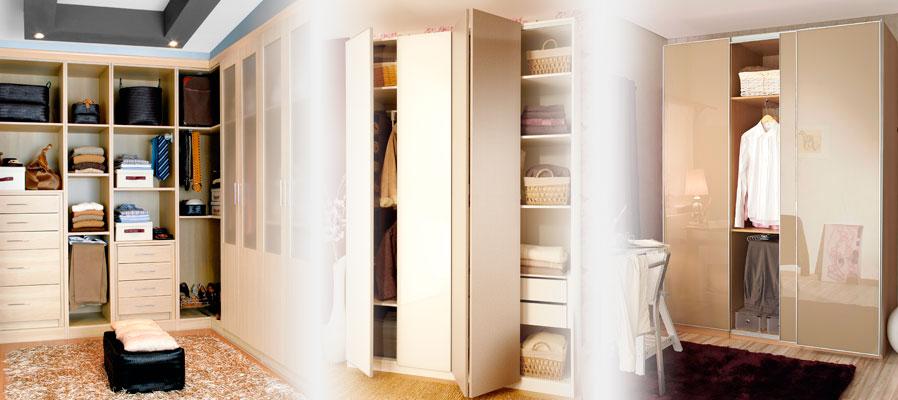Comprar ofertas platos de ducha muebles sofas spain for Armarios sin puertas leroy merlin