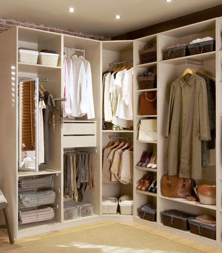 Comprar ofertas platos de ducha muebles sofas spain - Armario en l ...