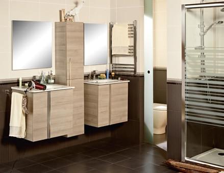 Soluciones familiares leroy merlin - Muebles de cuarto de bano en leroy merlin ...