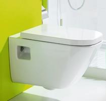 Optimiza el espacio leroy merlin - Inodoro y lavabo en uno ...