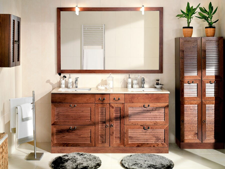Baño Familiar Medidas:especial baños