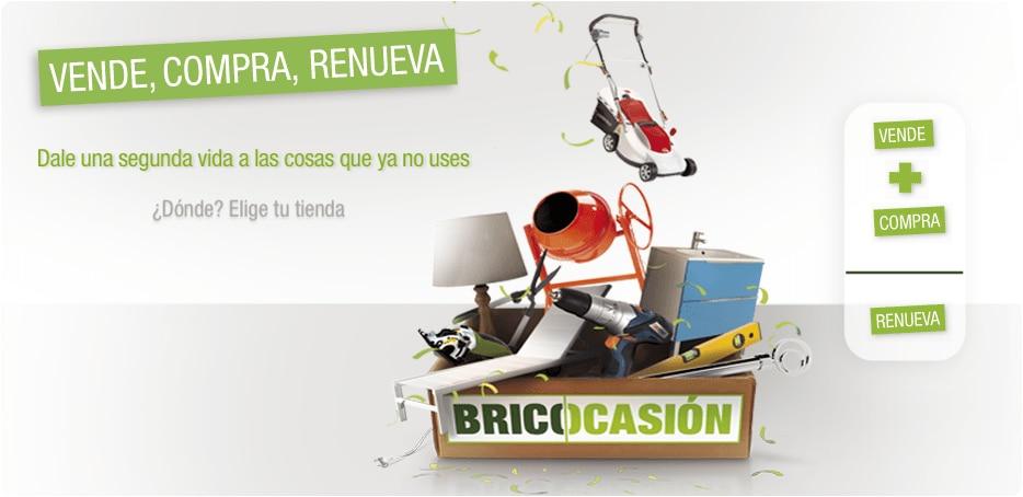 http://www.leroymerlin.es/dms/static/bricocasion/img/bricocasion.png