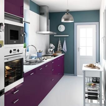 Renueva tu cocina - Leroy Merlin
