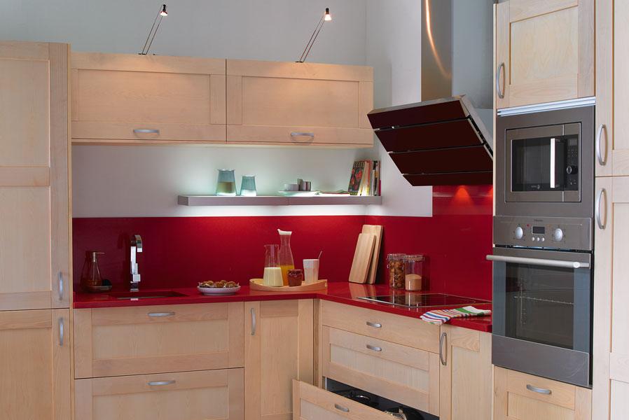 Cocinas leroy merlin precios cool hermosa galeria de for Muebles de cocina leroy merlin precios