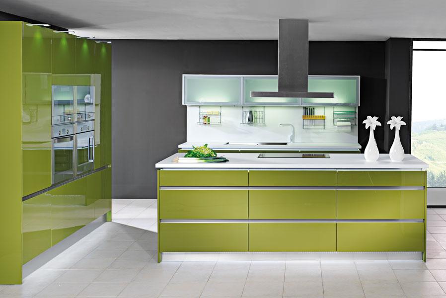 ofertas cocinas leroy merlin instalador de encimeras de m rmol