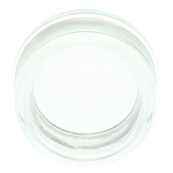 Bloques de vidrio t cnicos leroy merlin for Vidrio interior leroy merlin