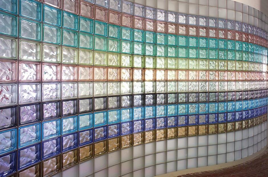 Vinilos opacos para cristales leroy merlin top artens - Vinilo cristal leroy merlin ...
