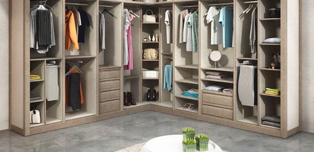 Interiores de armarios empotrados leroy merlin for Armarios bano leroy merlin