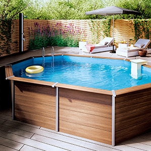 Todo para tu piscina leroy merlin for Piscinas leroy merlin 2016