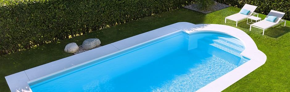 Todo para tu piscina leroy merlin - Todo para piscinas ...