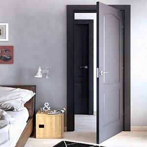 Especial puertas leroy merlin for Apertura puertas