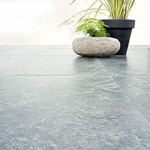 Especial suelos de exterior leroy merlin for Suelos de ceramica baratos