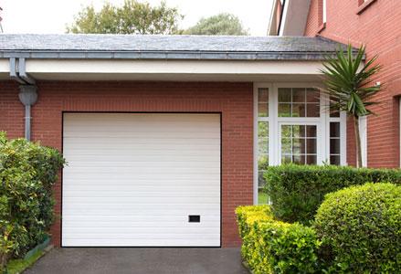 Decorar cuartos con manualidades puerta de garaje leroy - Puerta jardin leroy merlin ...