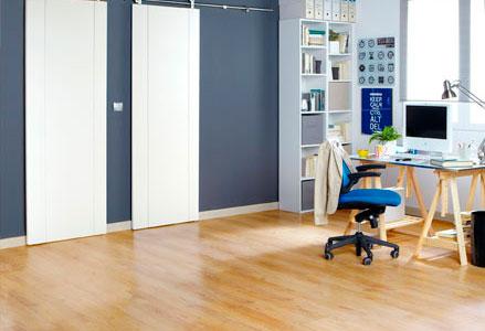 Decoracion mueble sofa suelos leroy merlin - Suelos leroy merlin catalogo ...