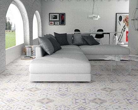 De cer mica especial suelos leroy merlin - Nivelador de piso ceramico leroy merlin ...