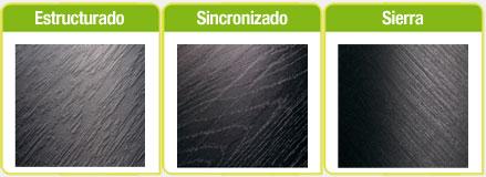 De madera y laminados especial suelos leroy merlin for Laminas proteccion solar leroy merlin