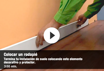 Barniz para suelos de madera fabulous tarima maciza for Se puede pintar encima del barniz