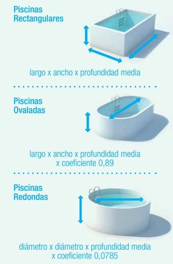 mantenimiento_volumen2 Mantenimiento de piscinas
