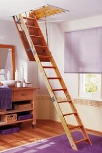 de caracol recta recta con ahorro de espacio en forma de u o de giro tambin podremos optar por una escalera de obra ideal para casas amplias