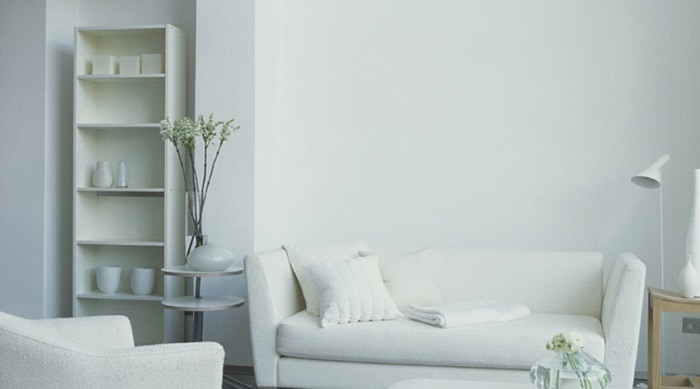 Decora tu casa con pintura leroy merlin - Pinturas para madera interior ...