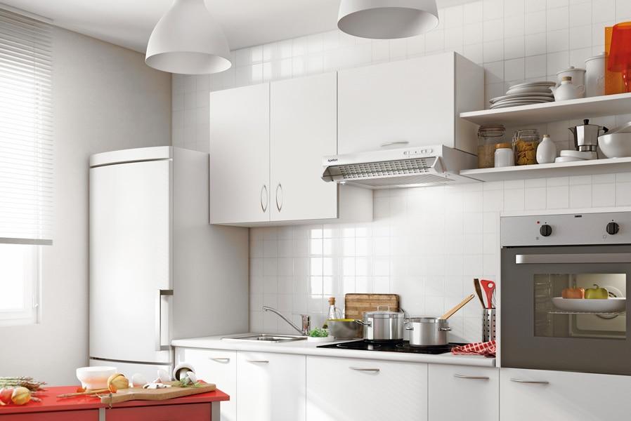 23 bonito puertas de cocina leroy merlin galer a de - Todo para tu cocina ...