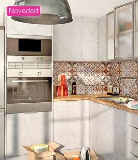 Todo para tu cocina dise os arquitect nicos - Todo para tu cocina ...