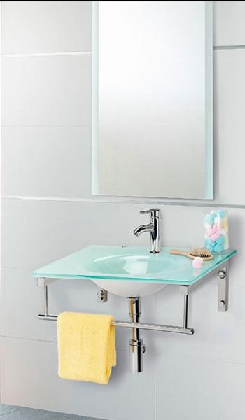 Puertas De Baño Redondas:Un baño a tu medida – Leroy Merlin