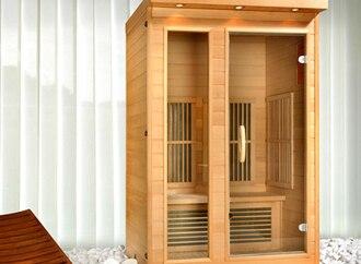 rel jate leroy merlin. Black Bedroom Furniture Sets. Home Design Ideas