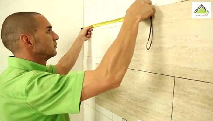 Placas de vinilo para paredes perfect instalar placas de for Losetas vinilicas adhesivas