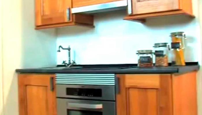 montar una cocina vi leroy merlin On montar cocina leroy merlin