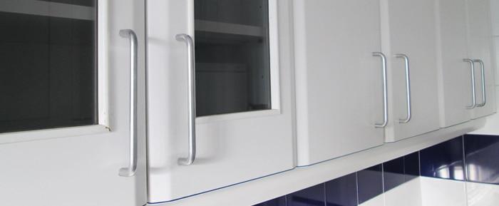 Renovar tiradores leroy merlin - Tiradores de cocina modernos ...