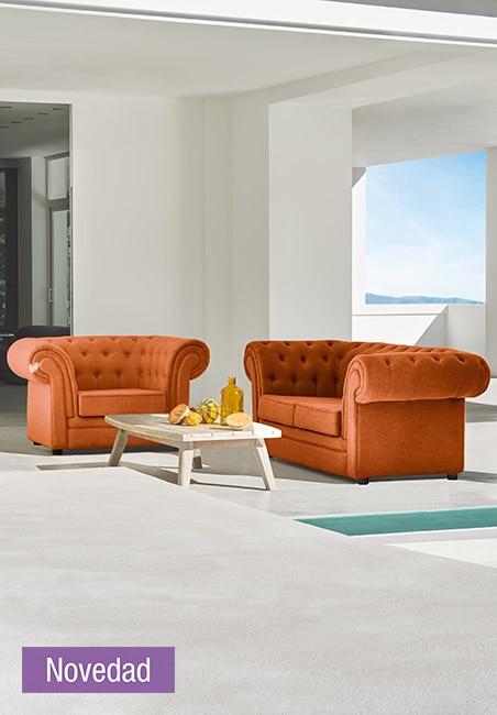 Muebles de jardín Premium - Leroy Merlin - photo#19