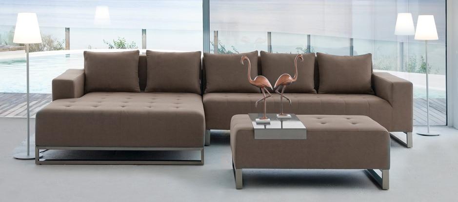 Sofas exterior baratos es muebles rattan natural y for Conjunto rattan barato