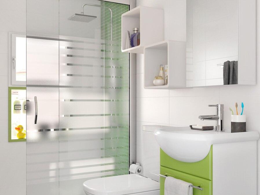Muebles de lavabo leroy merlin armarios bano leroy - Leroy merlin lavabos bano ...