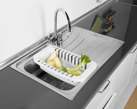 Accesorios cocina leroy merlin awesome accesorios cocina for Accesorios cocina leroy merlin