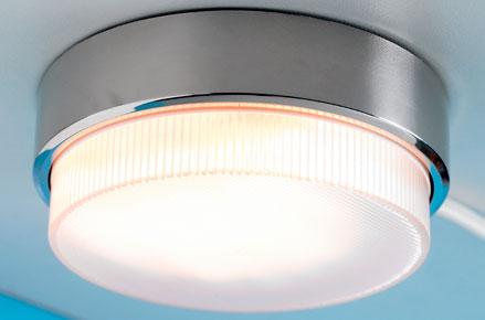 Todas las soluciones leroy merlin for Iluminacion led cocina leroy merlin