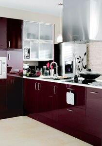 Todo para tu cocina leroy merlin - Todo para tu cocina ...