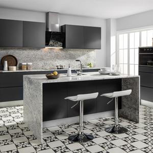 Proyectos de cocinas leroy merlin - Cocinas leroy merlyn ...
