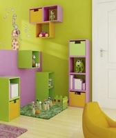 Habitaciones leroy merlin - Leroy merlin habitaciones juveniles ...