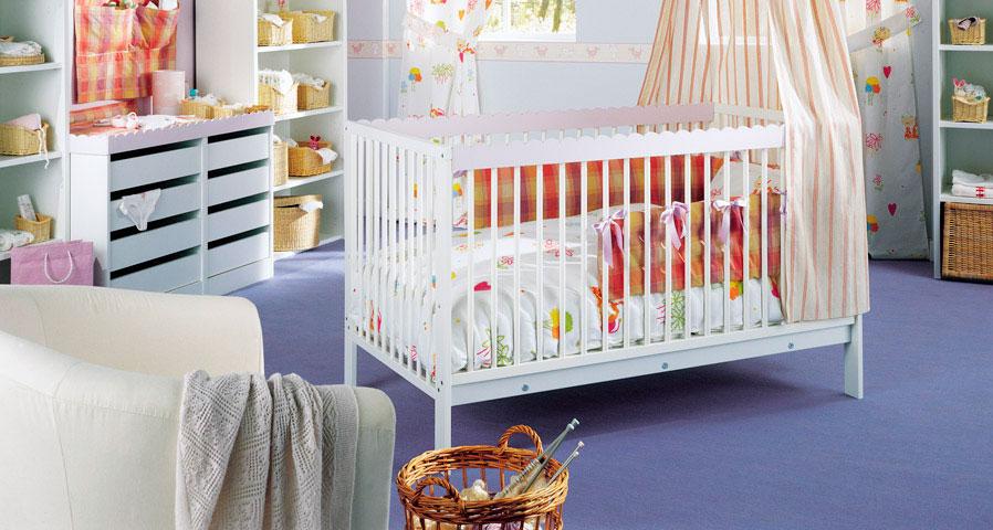 Protectores en habitaci n infantil seguridad infantil Vinilos bebe leroy merlin