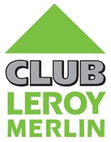 Leroy merlin amazing leroy merlin with leroy merlin for Club leroy merlin es