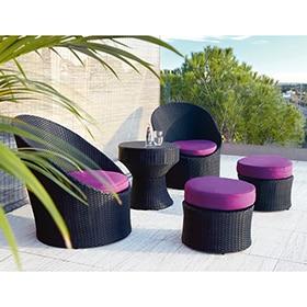 Redirijo a productos jardin muebles de jardin conjuntos - Leroy merlin conjunto jardin niza argenteuil ...