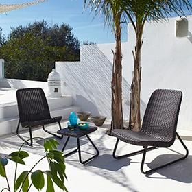 Redirijo a productos jardin muebles de jardin conjuntos for Conjuntos de jardin leroy merlin