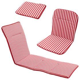 Cojines para exterior leroy merlin - Cojines para sillas de jardin ...
