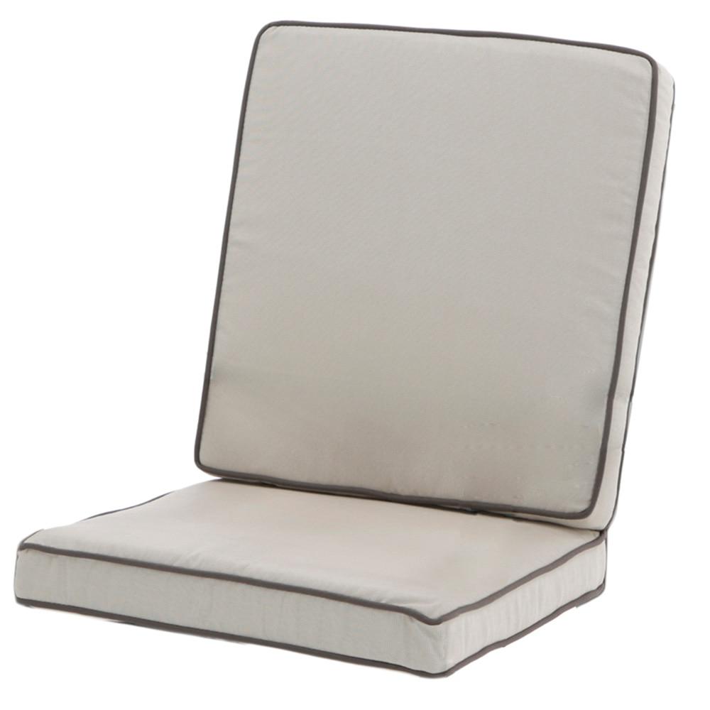 Coj n para silla roma ref 16242891 leroy merlin - Patas para somier leroy merlin ...