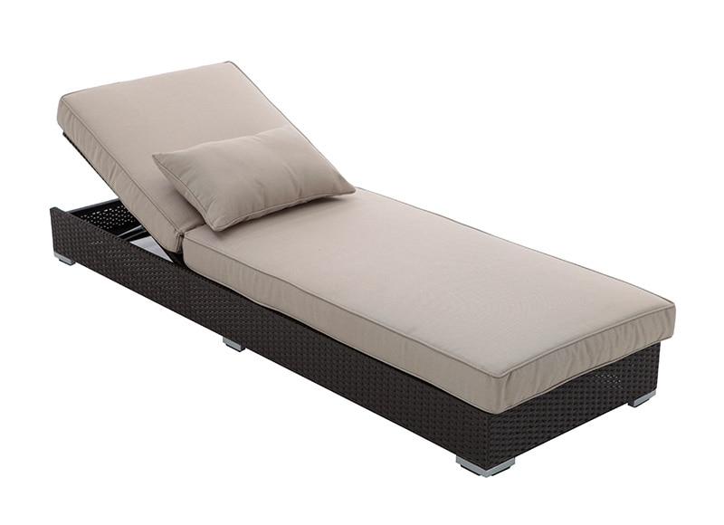 Cama balinesa leroy merlin awesome elegant sofas exterior for Sofa exterior leroy