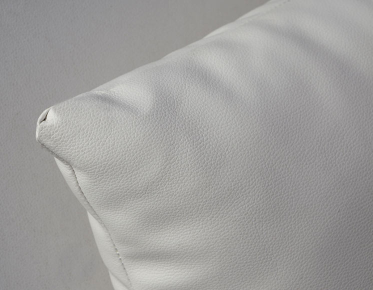 Cama de aluminio grecia ref 17784732 leroy merlin - Barandilla cama nino leroy merlin ...
