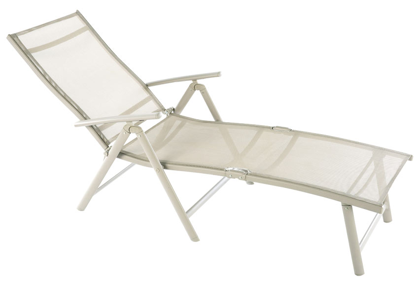 Chaise leroy merlin chaise formica relookee chaise with chaise leroy merlin que nous rserve la - Chilienne leroy merlin ...