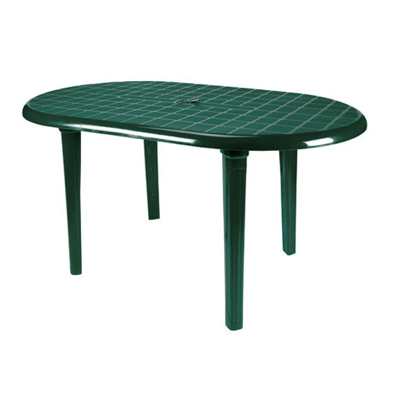 Mesa de resina verde bricor idea creativa della casa e for Resina epoxi leroy merlin