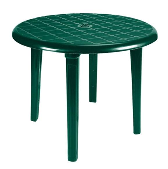 Mesa de resina costa verde ref 13775846 leroy merlin - Leroy merlin cristal mesa ...